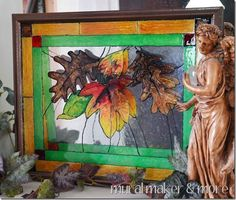 faux-stain-glass-38