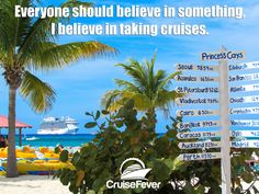 You have an endless number of romantic destinations to select from, but if you want to visit California, you need to carefully analyze Paso Robles. Princess Cays Bahamas, Princess Cruises, Best Cruise Ships, Disney Cruise Ships, Romantic Destinations, Romantic Vacations, Romantic Honeymoon, Romantic Getaway, Auckland