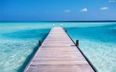 Relaks/wzrok/kontakt z otwartą wodą??? dlaczego  http://www.hdwallpapersplus.com/wp-content/uploads/2012/10/maldives_sea_wallpaper_25633.jpg