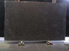 ikea virginia mist granite #39267 Grey Countertops, Granite, Bar Ideas, Mists, Virginia, Ikea, House Design, Interior Design, Painting