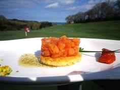 Omaha Beach, Restaurant, Waffles, Fish, Breakfast, Recipes, Morning Coffee, Diner Restaurant, Pisces