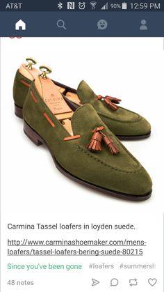 237 mejores imágenes de Zapatos españoles | Zapatos