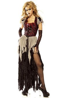 Sinderella Costume - Unhappily Everafter - Halloween Costumes at Escapade™ UK - Escapade Fancy Dress on Twitter: @Escapade_UK