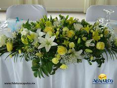 https://flic.kr/p/RcstHR | Apóyate en los especialistas en bodas del hotel Alba Suites de Acapulco. BODA EN ACAPULCO 3 | #bodaenacapulco Los mejores decoradores de bodas en Acapulco están en el Hotel Copacabana Beach. BODA EN ACAPULCO. La decoración en una boda es un elemento muy importante y los profesionales del Hotel Copacabana Beach, te ayudarán a escoger la mejor de acuerdo a tus gustos y los de tu pareja, para que sorprendan con ésta a sus invitados. Visita la página oficial de…