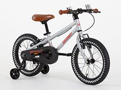 Greenway boys 16 inch Steel frame Bike with support wheel... https://www.amazon.co.uk/dp/B071SF3R3J/ref=cm_sw_r_pi_dp_x_2nqqzbN8Q1W7W