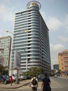 Luanda-Sonangol - Angola - Wikipedia, the free encyclopedia