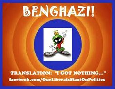 """Catch up! ;-) BENGHAZI died! :-D   DoGooderism gone wrong in service of trying to prevent a repeat of the last """"WarOn""""Whatever?*  Ridicule, in growing civilized societies, regardless of the intended effect, is protected by law and even when found excessive, is controlled by rational governance, not by vigilantism and does NOT include the death penalty? :-*  Mixing of the life&death power of thinking government with the emotional zealotry of religion has always produced the results we are…"""
