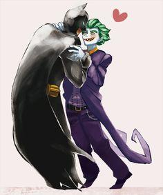 Read comics Batjokes from the story !Imagenes batjokes¡ by (Laura Shina) with reads. Joker Batman, Bat Joker, Lego Batman Movie, Batman Logo, Billdip, Spideypool, Marshall Lee, Wattpad, Fanfiction