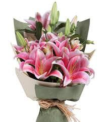 order flowers cheap online