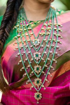 Buy Designer Blouses online, Custom Design Blouses, Ready Made Blouses, Saree Blouse patterns at our online shop House of Blouse from India. Ear Jewelry, Bead Jewellery, Bridal Jewelry, Fashion Jewellery, Crystal Jewelry, Gold Jewelry, Beaded Jewelry, Beaded Necklace, Bridesmaids Charms