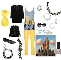 1000 images about what to wear to disneyland on pinterest