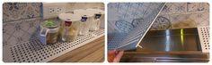 空間設計與裝潢 - [開箱]日式雜貨風 溫馨原木無毒宅 - 居家討論區 - Mobile01