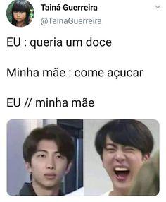Comedy Memes, Bts Memes, Funny Memes, Kpop, Nice To Meet, Resident Evil, Just For Laughs, Funny Cute, Funny Pictures