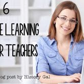 10 Activities for Teaching Historical Perspective - History Gal Presidential Election, Middle School Rewards, What Is Labor Day, Labor Day History, Electoral College Map, Map Activities, History Teachers