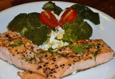 Fish Recipes, Cake Recipes, Jacque Pepin, Arancini, Vegetable Pizza, Broccoli, Food And Drink, Dishes, Chicken