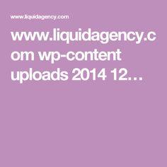 www.liquidagency.com wp-content uploads 2014 12…