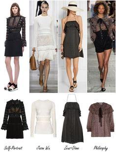 https://www.roseinthewind.com/moda-shopping/tendenze-moda-primavera-estate-2016-rouches-volants-gogo