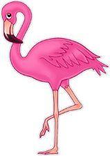flamingo clip art free download stencil patterns pinterest rh pinterest com flamingo clip art black and white flamingo clipart free