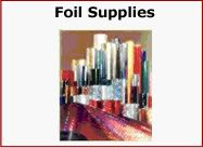 Aamstamp Hot Foil Imprinting Supplies