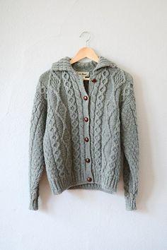 I need this sweater! gillian stevens