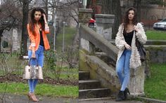 Duster Coat, My Style, Jackets, Outfits, Fashion, Down Jackets, Moda, Suits, Fashion Styles