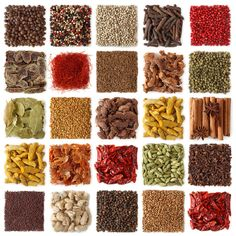 Facts and Services available:      Custom Spice Blending (Dry)      Custom or Private label      Small and large quantities      Service is Kosher Pareve Certified and FDA Approved      We provide Certificate of analysis and Lot identification number      Quick turn around time