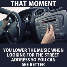 happens too often :))