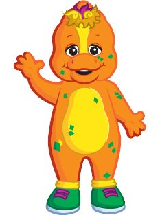 Barney & Friends, Lego Friends, Great Friends, Barney Costume, Care Bear Tattoos, Park Gyuri, Wiggles Birthday, Indoor Games, Elmo