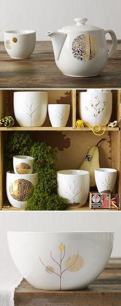 .Baily doesn't Bark Ceramics