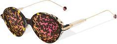 Óculos de sol Dior Umbrage Violeta - DIOR você encontra aqui. Compre com frete…
