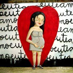 #streetart #graffiti #Street art