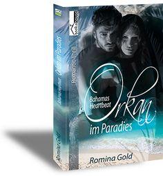 "5 Sterne für ""Orkan im Paradies - Bahamas Heartbeat"" von Kundin aus Chemnitz, https://www.amazon.de/gp/customer-reviews/R1C6O4YUX486DV/ref=cm_cr_arp_d_rvw_ttl?ie=UTF8"