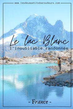 Road Trip France, France Europe, France Travel, Week End France, Chamonix, Slow Travel, Plus Belle, Wanderlust Travel, Beach Trip