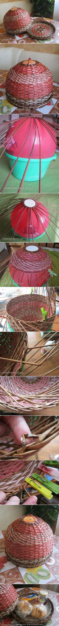 Panera con tapa - created via http://pinthemall.net