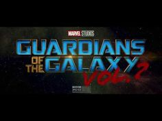 GUARDIANS OF THE GALAXY VOL. 2 Generic    April 25, 2017  Guardians of the Galaxy Vol. 2 - Event Spot  In 10 days, the Guardians arrive. Get tickets now to see Guardians of the Galaxy Vol.2