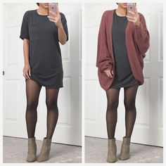 Comfy Outfits 2019 Lazy Day Outfits School Outfits 2019 Summer Fashion 2019 Teen Fashion 2019 How to wear school outfits 2019 Fall Winter Outfits, Autumn Winter Fashion, Summer Outfits, School Outfits, Outfits 2016, Fashion Fall, Teen Fashion, Style Outfits, Casual Outfits