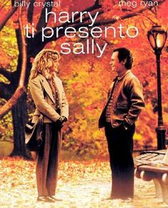 When Harry Met Sally For Free On Watch. When Harry Met Sally. Online For Free On , Stream When Harry Met Sally. Online , When Harry Met Sally.s Free. When Harry Met Sally, Harry And Sally, Best Date Night Movies, Great Movies, Movies Free, Chick Flicks, Love Movie, Movie Tv, Perfect Movie