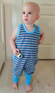 Főoldal - Baby and Kid Fashion Bababolt, Babaruha, Babaruha webáruház Lany, Fashion Kids, Rompers, Blog, Dresses, Random, Vestidos, Romper Clothing, Romper Suit
