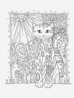 steampunk livro para colorir - Google Search