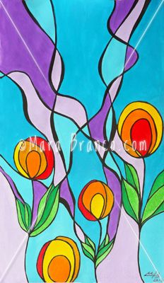 Fragrant_flowers_by_mara_branco