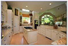 Awesome Average Cost Of Kitchen Remodel