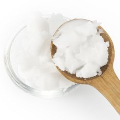 Surprising Benefits of Coconut Oil:  *Treats skin conditions: Can do wonders for dry /irritated skin. Regular use improves pesky symptoms of eczema/psoriasis. Lauric acid, one of the saturated fats in coconut oil, has been shown to even fight off fungal infections.  *Raises HDL: Coconut oil got a bad rap, but studies were performed on partially hydrogenated coconut oil.  Coconut oil raises good cholesterol. Buy virgin coconut oil to reap this healthy benefit.        *Combats tooth decay