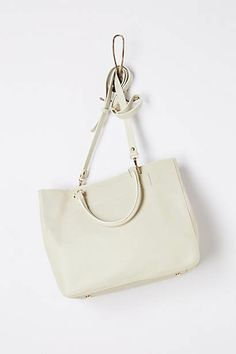 Anthropologie: Passages Tote