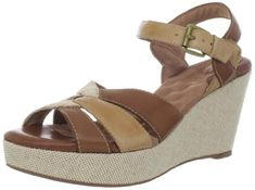 Softwalk Womens St Helena Platform SandalNatural Multi12 M US *** This is an Amazon Affiliate link. Learn more by visiting the image link.
