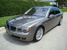 To Hire Luxurious BMW Cars  contact us on   PARKLANE CAR RENTAL : +971 4 347 1779 OR  Visit us at http://parklanecarrental.com/