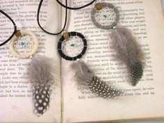 #dreamcatcher #accessories #handmade