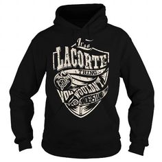 Its a LACORTE Thing (Dragon) - Last Name, Surname T-Shirt #name #tshirts #LACORTE #gift #ideas #Popular #Everything #Videos #Shop #Animals #pets #Architecture #Art #Cars #motorcycles #Celebrities #DIY #crafts #Design #Education #Entertainment #Food #drink #Gardening #Geek #Hair #beauty #Health #fitness #History #Holidays #events #Home decor #Humor #Illustrations #posters #Kids #parenting #Men #Outdoors #Photography #Products #Quotes #Science #nature #Sports #Tattoos #Technology #Travel…