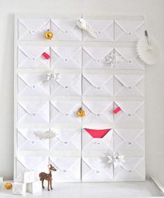 envelope-advent-calendar