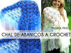 Pantuflas Perritos para Niños / Paso a paso Crochet Crochet Cap, Crochet Patterns, Blanket, Knitting, Crocheting, Spanish, Crochet Stitches, Crochet Vest Pattern, Crochet Poncho