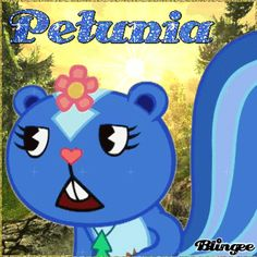 PETUNIA: WHERE IS THUMBKIN? xP Where Is Thumbkin, Happy Tree Friends Flippy, Kawaii Cute, Petunias, Cute Quotes, Photo Editor, Smurfs, Animation, Scrapbook